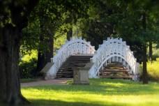 Pixabay bridge-2224068