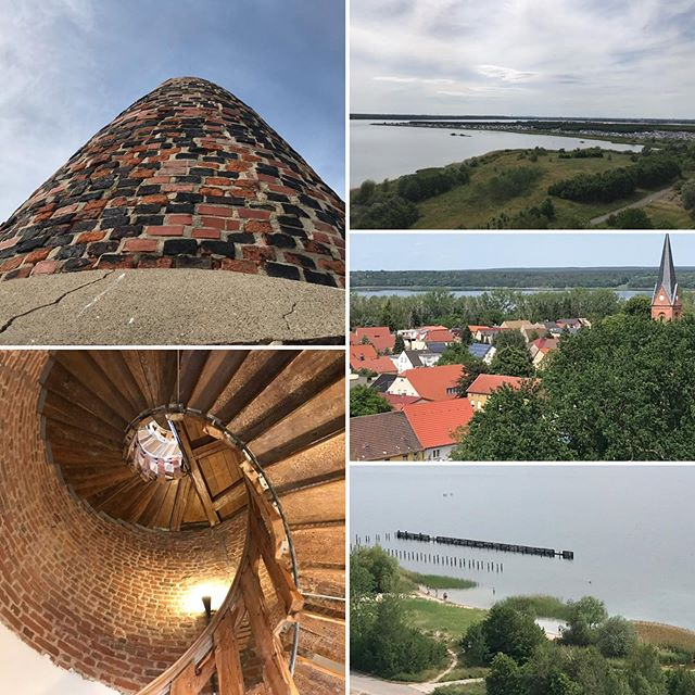 Toller Ausblick vom Roten Turm in Pouch 😀#roterturmpouch #pouch #muldestausee #roterturm #wahrzeichen #aussicht #besteaussicht #buildings #architectureoftheday #architecturepicture #architecturelove #architecturedetails #architecturephotography #architecturedesign #architecturephotos #architecturephoto #architectures #building #architecture #pictureoftheday