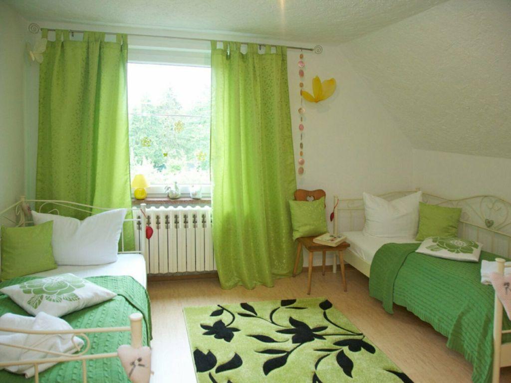 Haus Gerdi