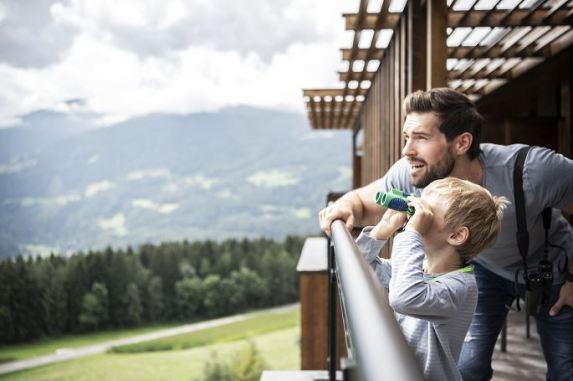 Schenna Resort ®AlexFilz