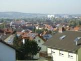 Über Sulzbach