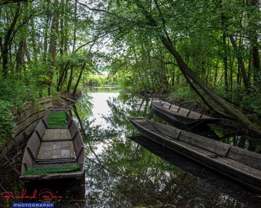 Ferienwohnungen Europa-Park Rust