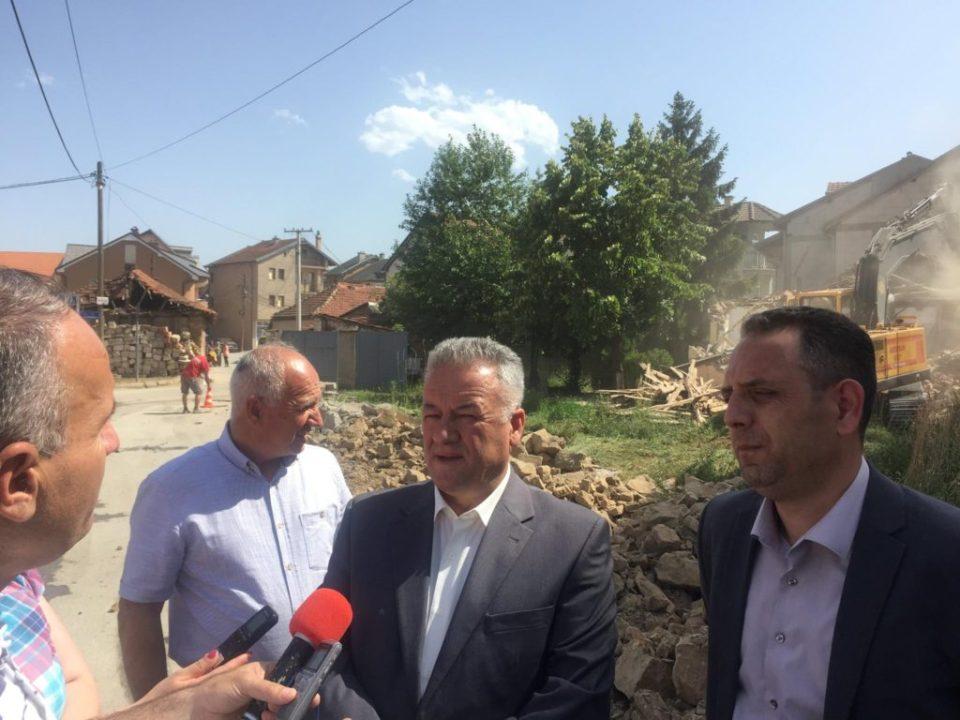 """19577219_1581459725222178_5323832132937687012_o-1024x768 """"Këta janë deputetët e Vetëvendosjes"""" plus 9 more Ferizaj Press"""