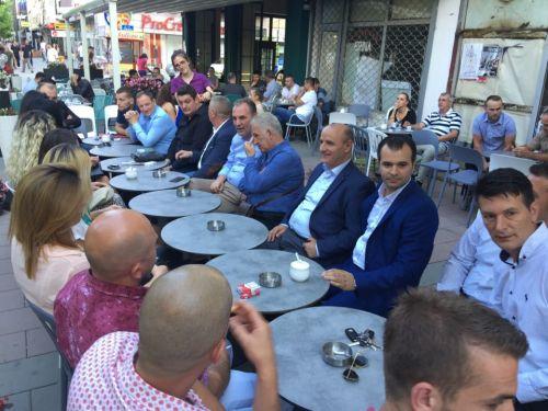 """Screen-Shot-2017-07-05-at-18.03.43 """"KF Ferizaj përforcohet me tre lojtarë"""" plus 9 more Ferizaj Press"""