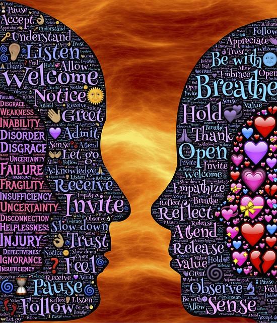 Empátia - Mentalizáció alapú párterápia