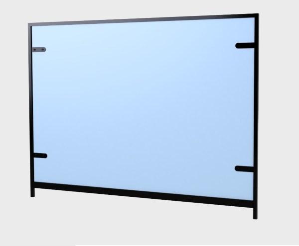 Buzağı kafes panelleri