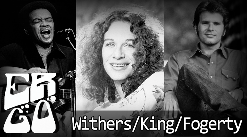 Vitrine1 - Ergo #010 – Withers/King/Fogerty