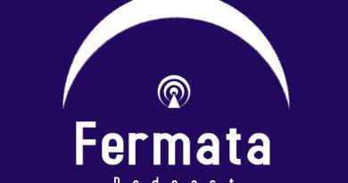 Fermata4 2 - Fermata Podcast #00 - Piloto