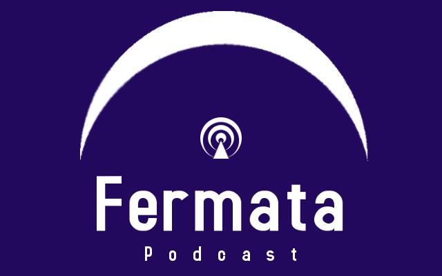 Fermata4 21 - Fermata Hangout #01 – Especial 1 Ano de Fermata!