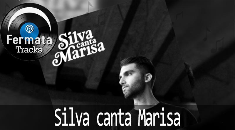 Vitrine1 1 - Fermata Tracks #03 - Silva canta Marisa