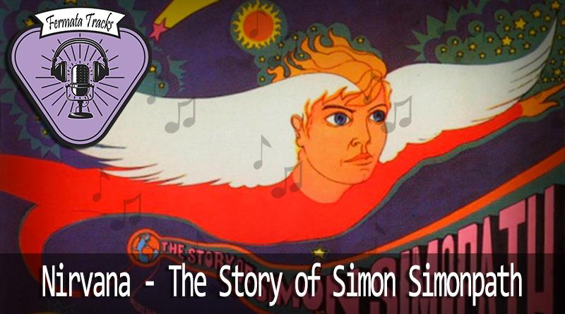 Vitrine1 17 - Fermata Tracks #10 – Nirvana – The Story of Simon Simopath