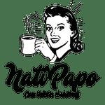 natipapo 1x1 3 - Parceiros
