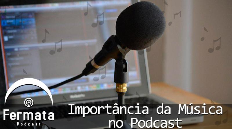 podosfera unida apresentacao 1 mp3 image - #PodosferaUnida – A importância da música no Podcast