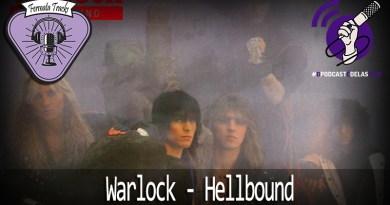 Vitrine1 6 - Fermata Tracks #21 – Warlock – Hellbound