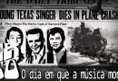 Ergo #016 – O Dia em que a Música Morreu