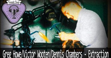photo 2018 09 16 23 37 33 - Fermata Tracks #51 - Greg Howe, Victor Wooten & Dennis Chambers - Extraction