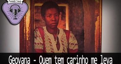 fermata tracks 115 geovana mp3 image - Fermata Tracks #115 - Geovana - Quem tem Carinho me Leva (com Mano Beto)