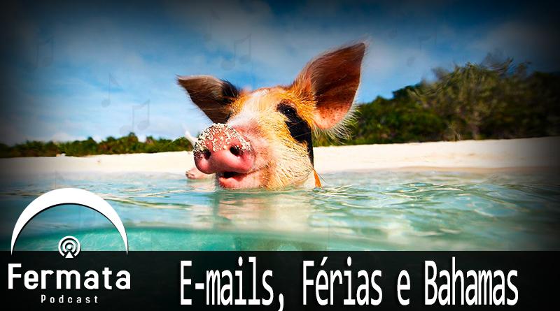 Fermata encerramento 2019 - Fermata Podcast #087 - Encerramento 2019