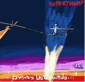 MICHELE SCARTON SUPERTRAM 300x287 - Promoção #Fermata100 - Concorrentes