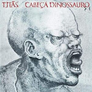 cabeca dinossauro 300x300 - Promoção #Fermata100 - Concorrentes