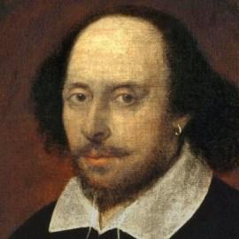 The Shakespeare Blog
