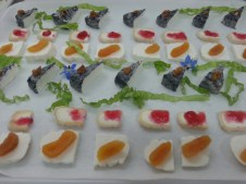 fromages buffets fermiers