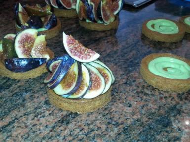 regis marcon ecole de cuisine