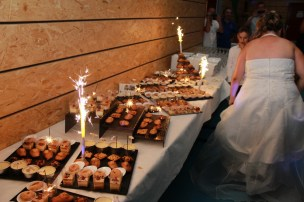 mariage local