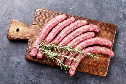 saucisses-a-griller-ail-ours-bio