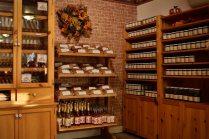 Kiosque - Produits - La Ferme Genest