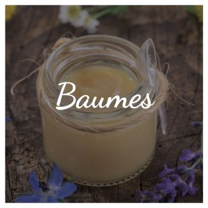 Baumes