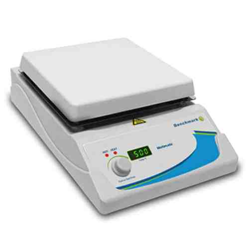 Digital Hotplate H3770-H-E