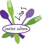 Lisa's Counter Culture