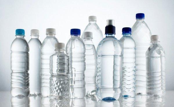 Дорожка из крышек от пластиковых бутылок: фото и как ...