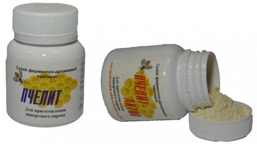 Utilizarea Perga și rețete pentru diabet