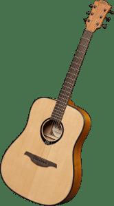 que guitara comprar para aprender a tocar