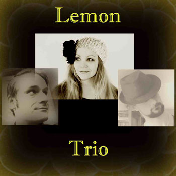 lemon-trio2