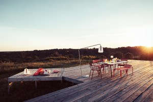 fermob luxembourg outdoor furniture