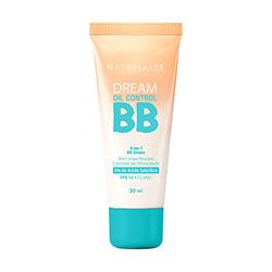 bb-cream
