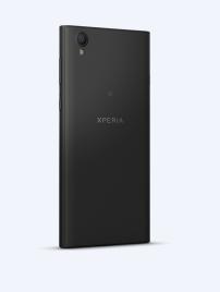 xperia-l1 (5)