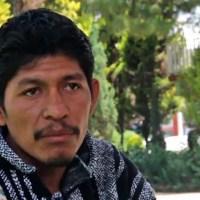 De un tiro matan a Samir Flores, opositor a termoeléctrica de Morelos