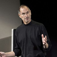 Revelan que Steve Jobs habría sido diagnosticado con VIH; filtran resultados médicos