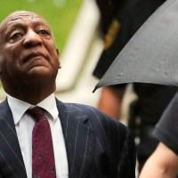 Destrozan en redes a Bill Cosby por escandalosa publicación