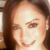 Muere asfixiada la directora de TV Azteca Zacatecas