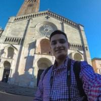 Revelan las últimas horas de Leonardo Avendaño: Estuvo en la casa del padre Francisco