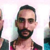 Alerta en México por cruce de varios terroristas de ISIS