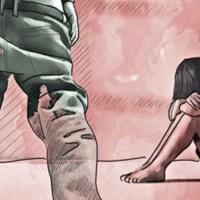 Niña de 13 se suicida tras enterarse que estaba embarazada de su tío