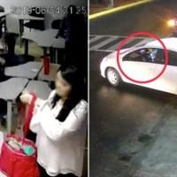 """""""La Yuri"""", supuesta mujer que planeó el secuestro y asesinato de Norberto Ronquillo porque debía más de 500 mil pesos"""