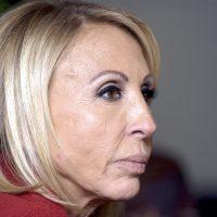 Laura Bozzo pierde demanda contra Gabriel Soto