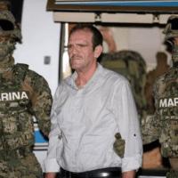 Juez ordena libertad del Güero Palma